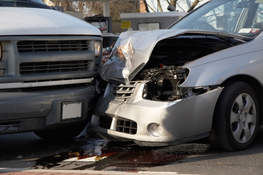Brooklyn fatal car accident attorney Motor vehicle chicago
