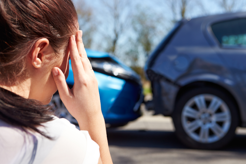 Staten-Island-Car-Accident-Lawyer