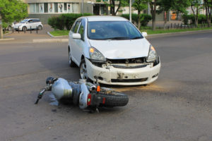 Staten Island Motorcycle Accident Lawyer